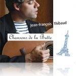 album_chansons_de_la_butte
