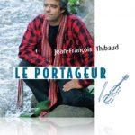 album_le_portageur