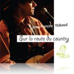 album_sur_la_route_du_country