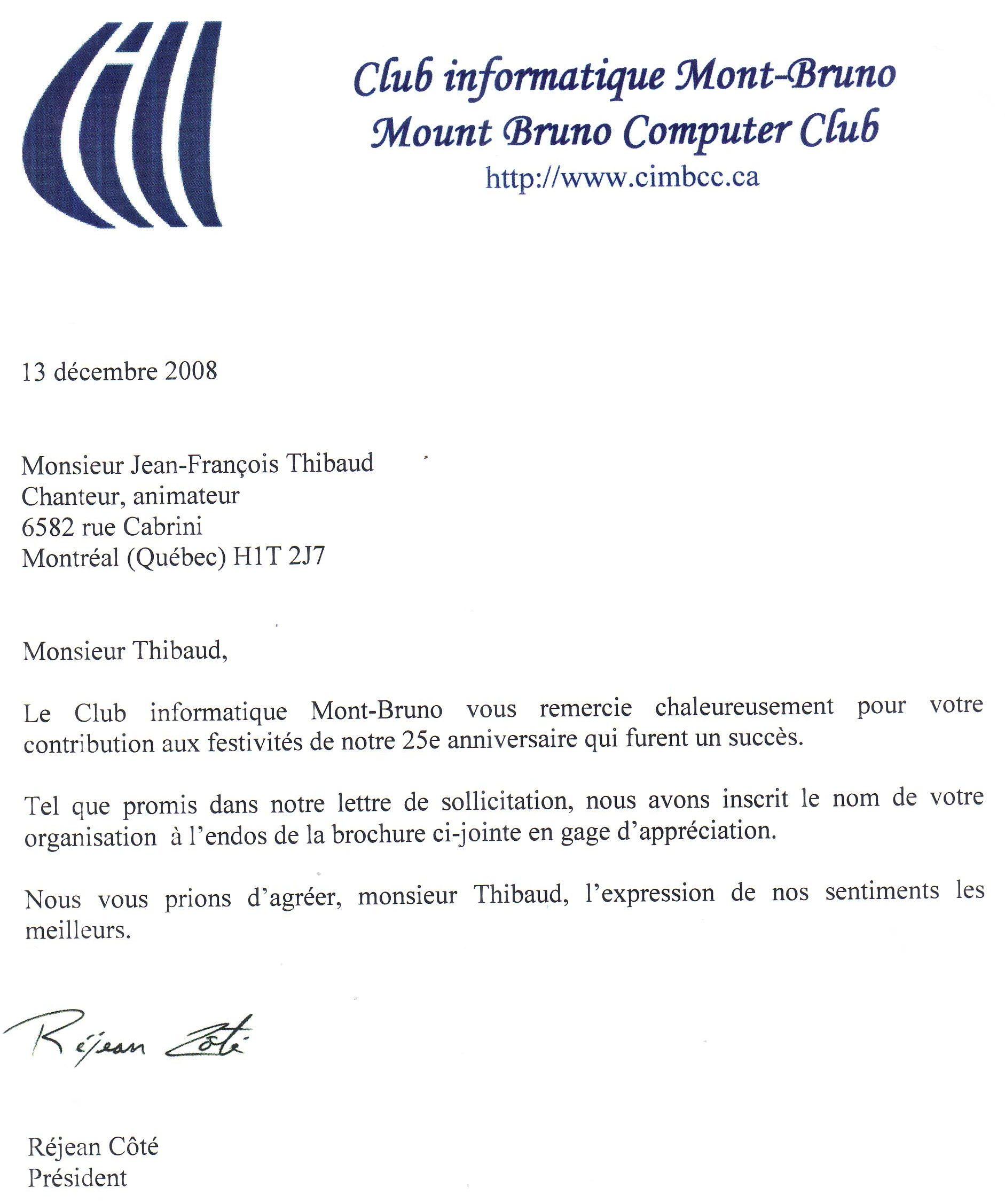 Club-informatique-st-bruno-lettre-de-ref.